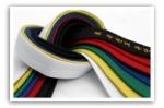ceintures_taekwondo