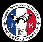 versailles-taekwondo