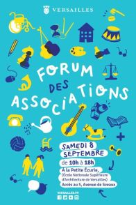 csm_forum-des-assos-affiche_292c98cdc3